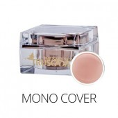 MONOCOVER 3 IN 1  50ML