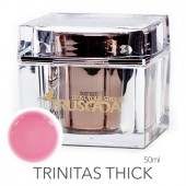 TRINITAS THICK 3 IN 1     50ML